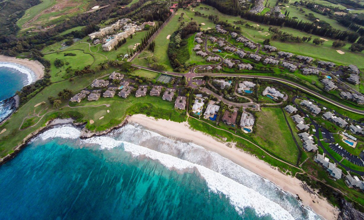 9   Kapalua  Place , Outside Area (Outside Ca) HI: