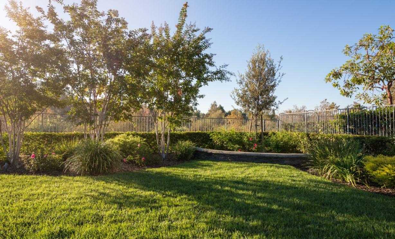 6826  East Hidden Oaks  Lane , Orange CA: