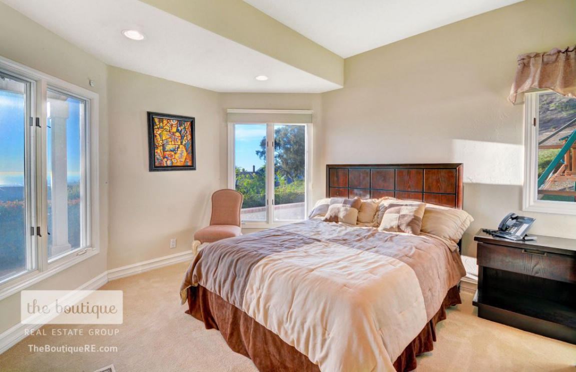 33751 Rosscommon Lane , San Juan Capistrano CA: