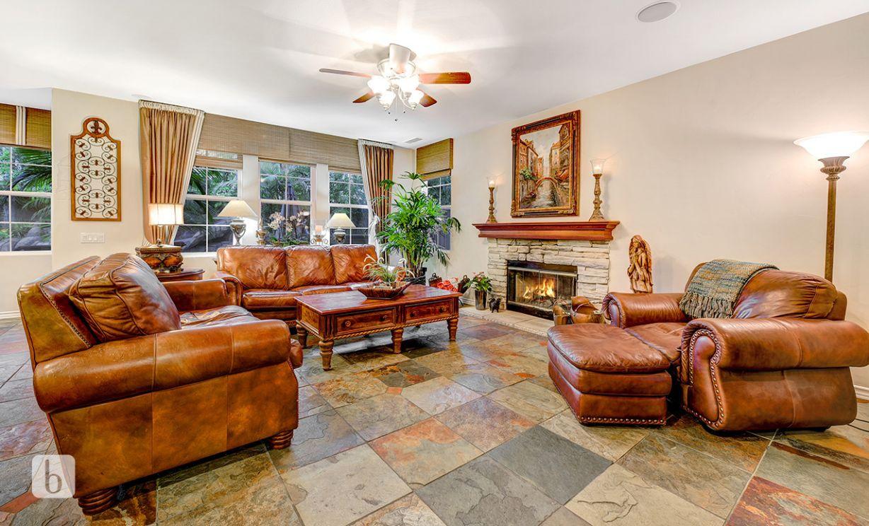 11   Ivanhoe   , Irvine CA: