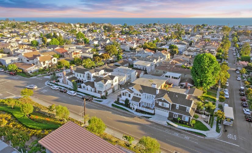 3401 5th Ave, Corona del Mar, CA 92625