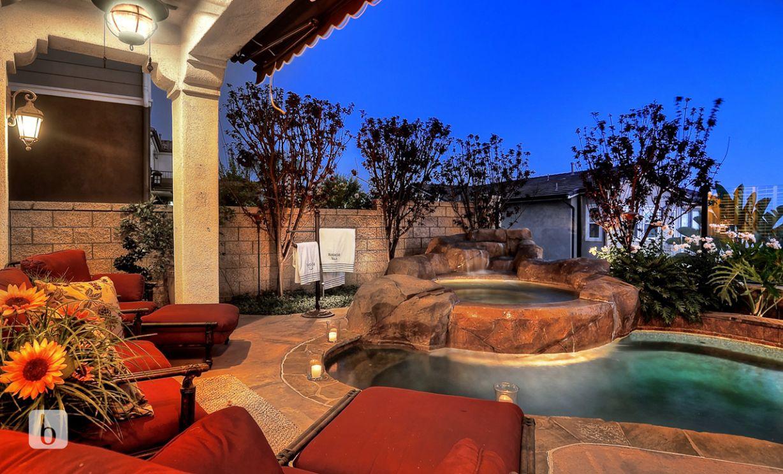 4067 Hoosier Lawn Way , Yorba Linda CA: