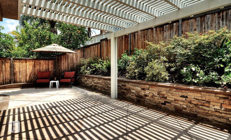 4149   Thatchbury  Court , Chino Hills CA: