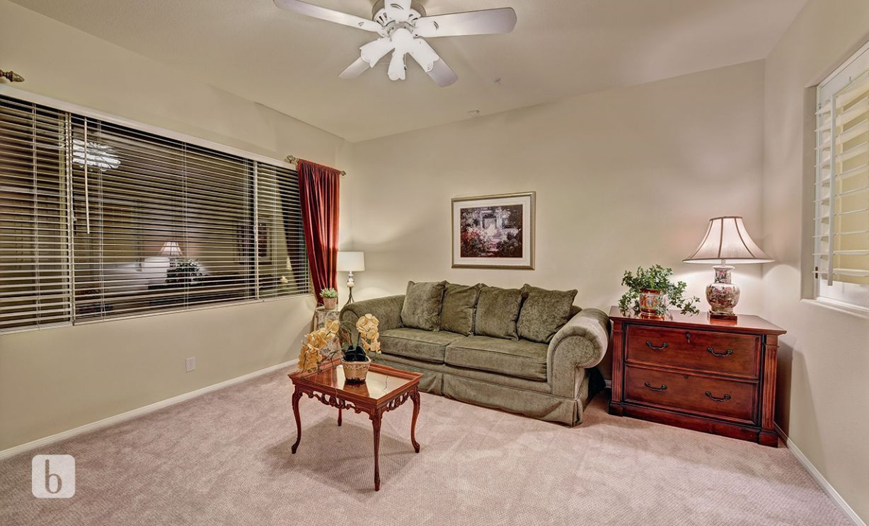 1942   Edinburgh  Way , Fullerton CA:
