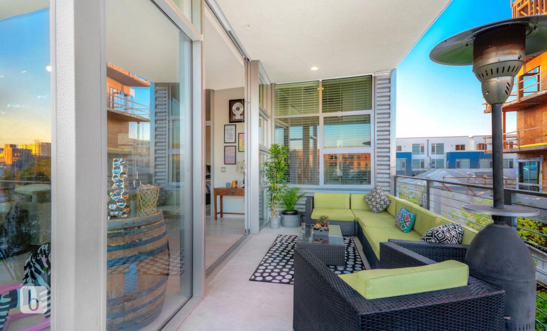4080   Glencoe  Avenue , Marina del Rey CA: