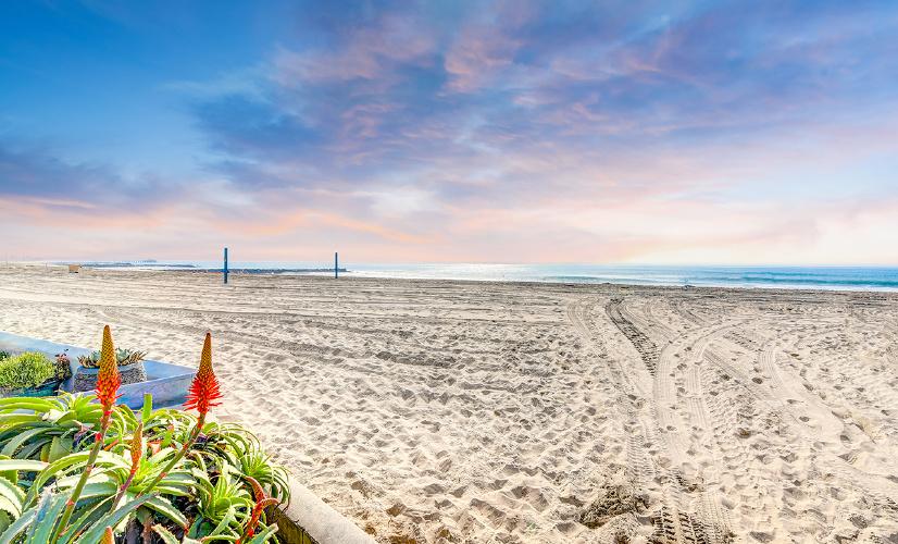 4710 Seashore Drive , Newport Beach, CA 92663