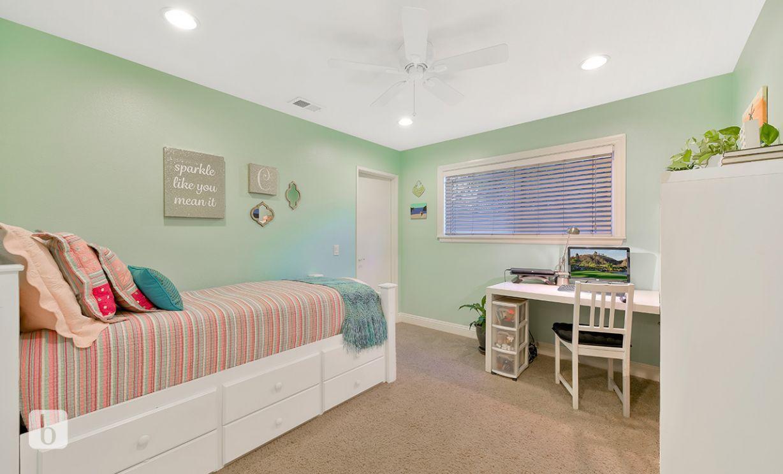 2657   Medford  Place , Fullerton CA: