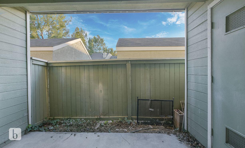 23534   Cambridge  Road , Yorba Linda CA: