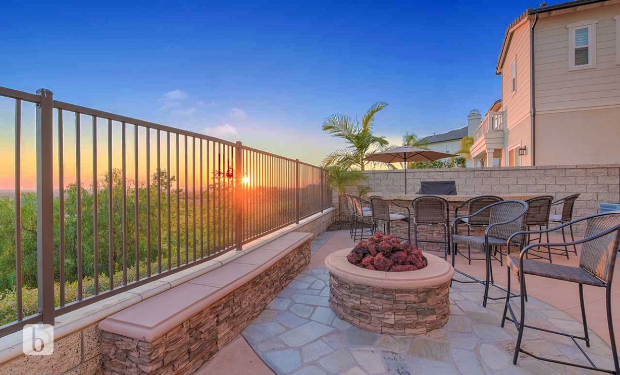 4013   Hoosier Lawn  Way , Yorba Linda CA: