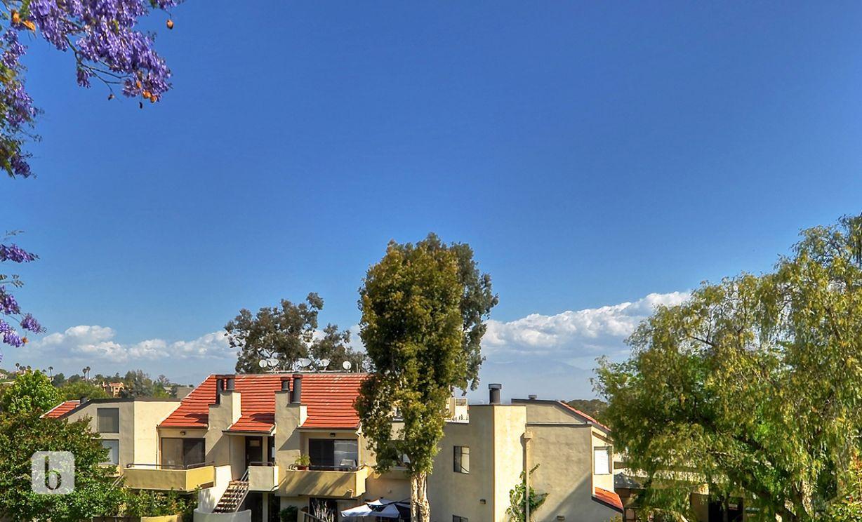 13115   Glen  Court , Chino Hills CA:
