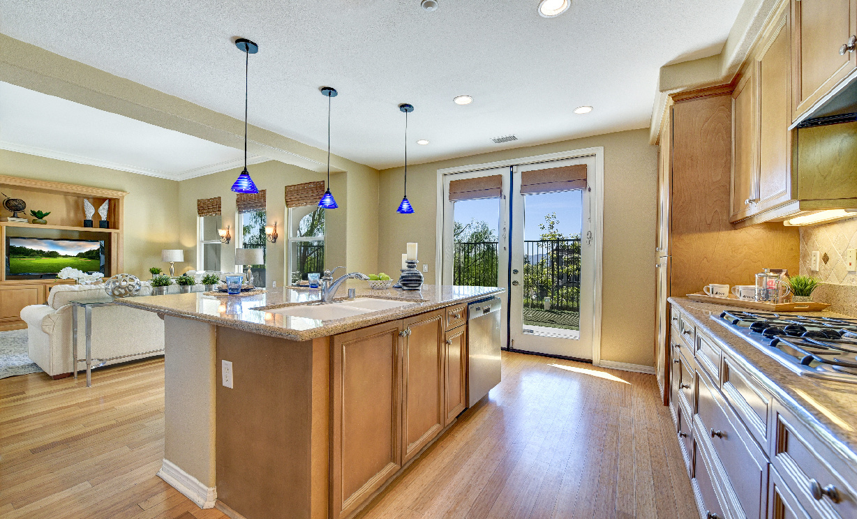 18954 Bold Ruler Way, Yorba Linda CA: