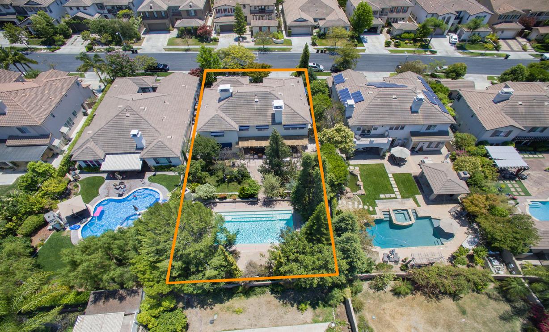 1633   Tyler  Drive, Fullerton CA: