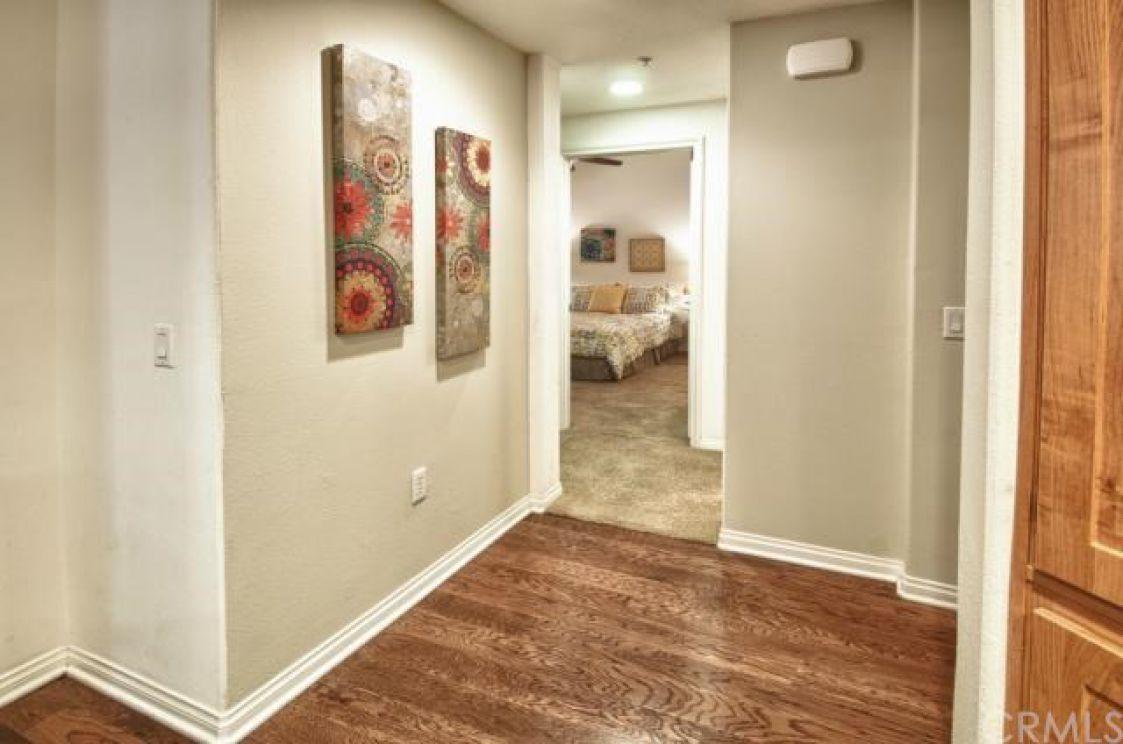 12688 Chapman Avenue , Garden Grove CA: