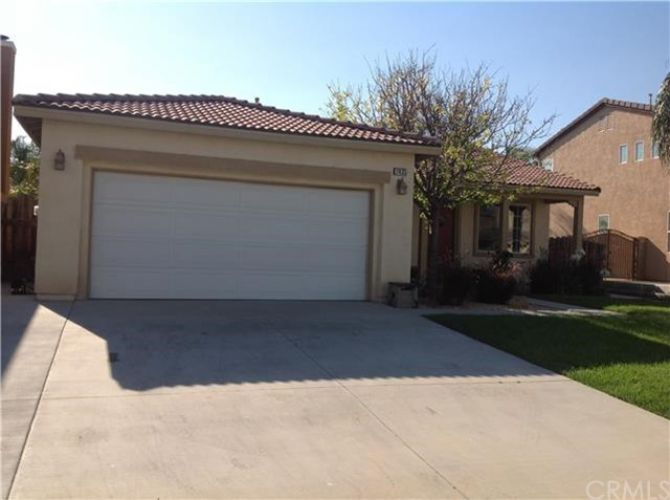 7435 Valley Meadow Avenue , Eastvale, CA 92880