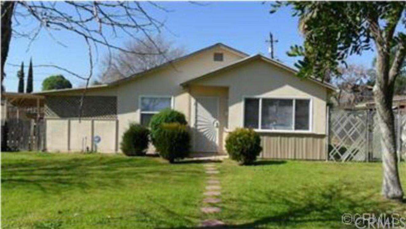 5834   Rutland  Avenue, Riverside CA: