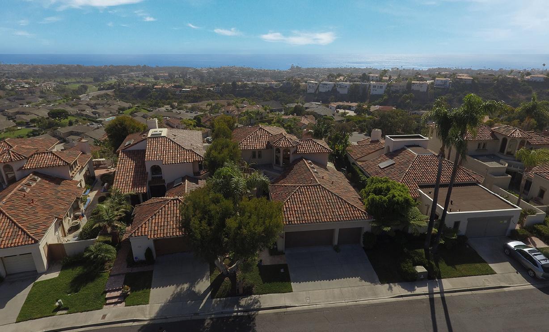 531 Avenida Del Verdor, San Clemente  CA: