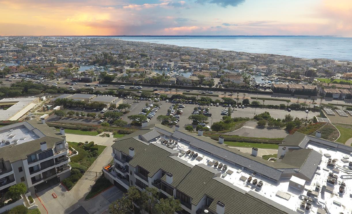 220 Nice Lane, Newport Beach CA: