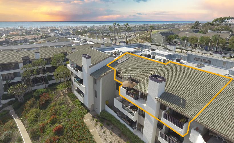 220 Nice Lane, Newport Beach, CA 92663