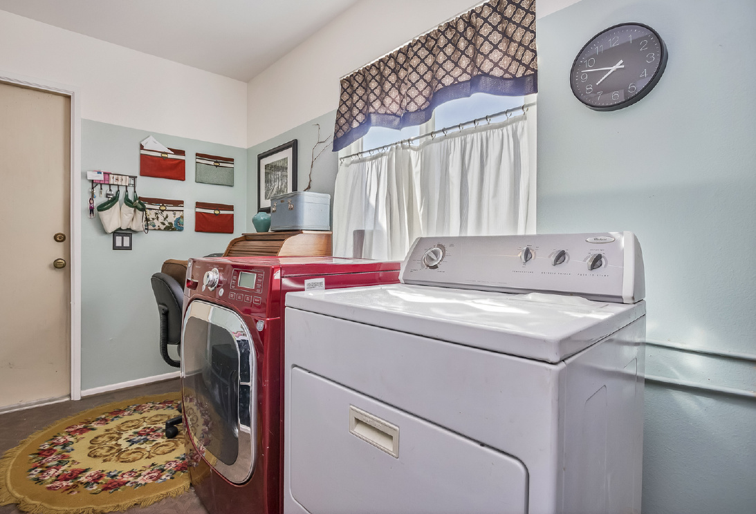 5742 Lynnbrook, Yorba Linda CA: