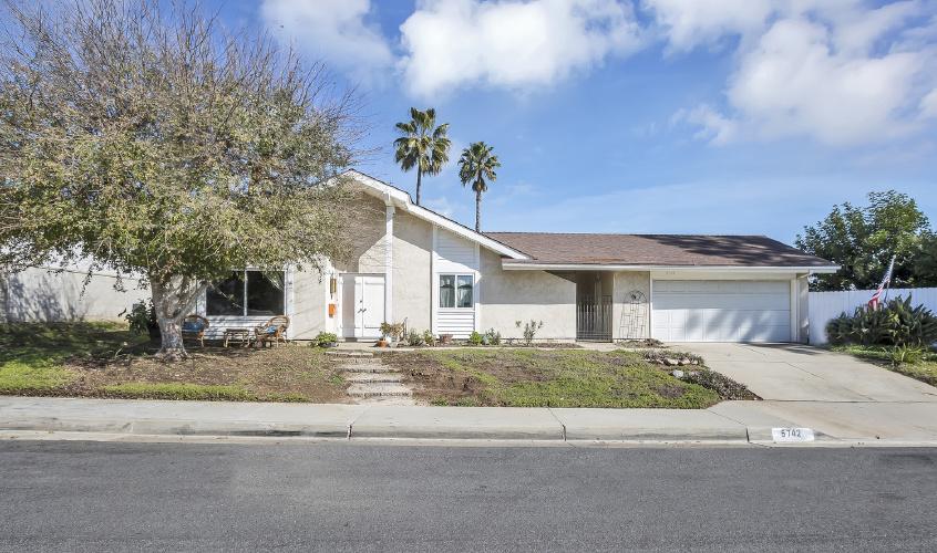 5742 Lynnbrook, Yorba Linda, CA 92886