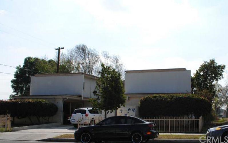 620 E 6th Street, Azusa, CA 91702