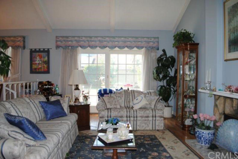 1543 Potomac Street , Placentia CA:
