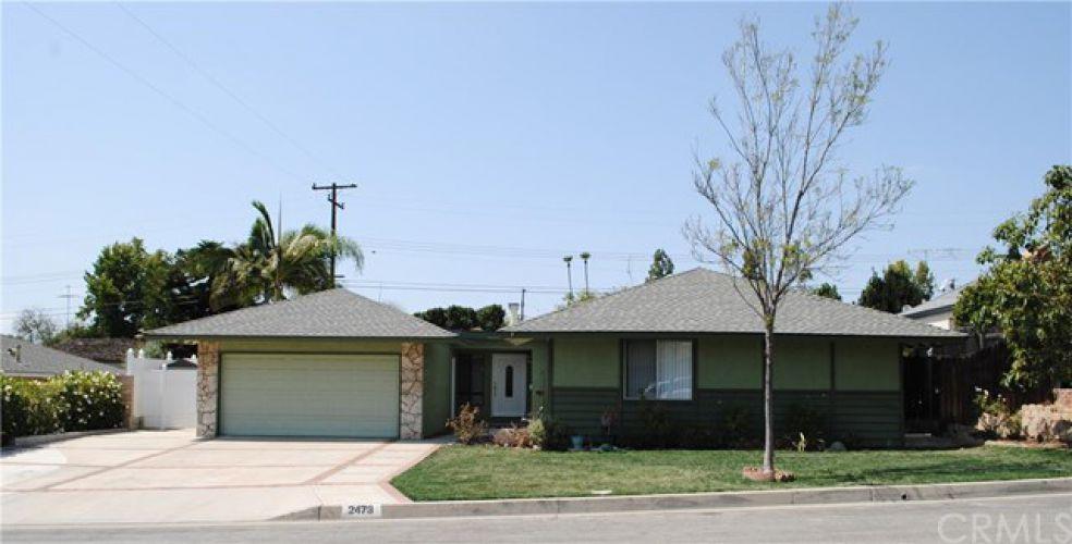 2473   Salem  Place , Fullerton, CA 92835