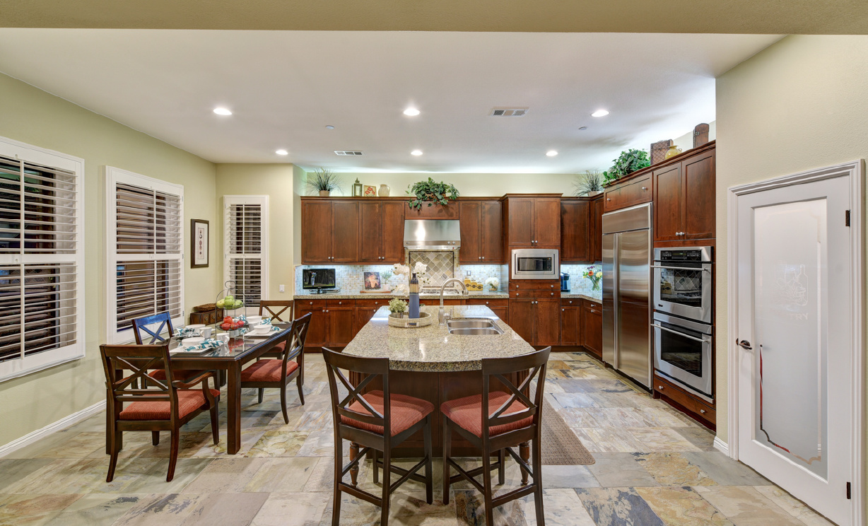 18621 Oaklawn Lane, Yorba Linda CA: