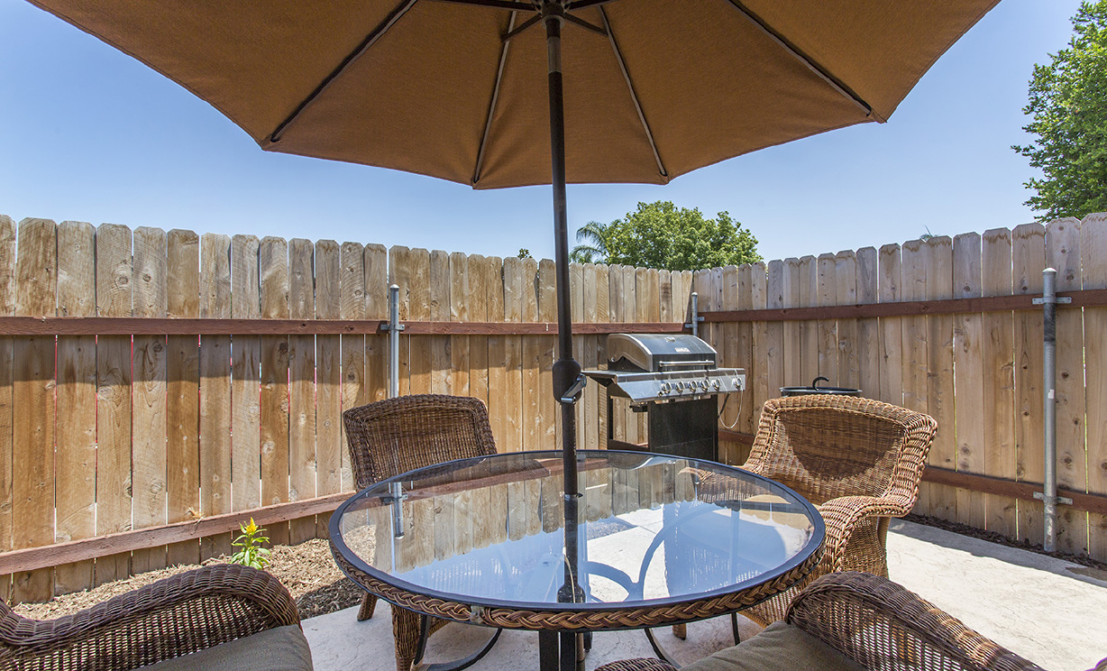 3643 Caribou Creek Court, Ontario CA: