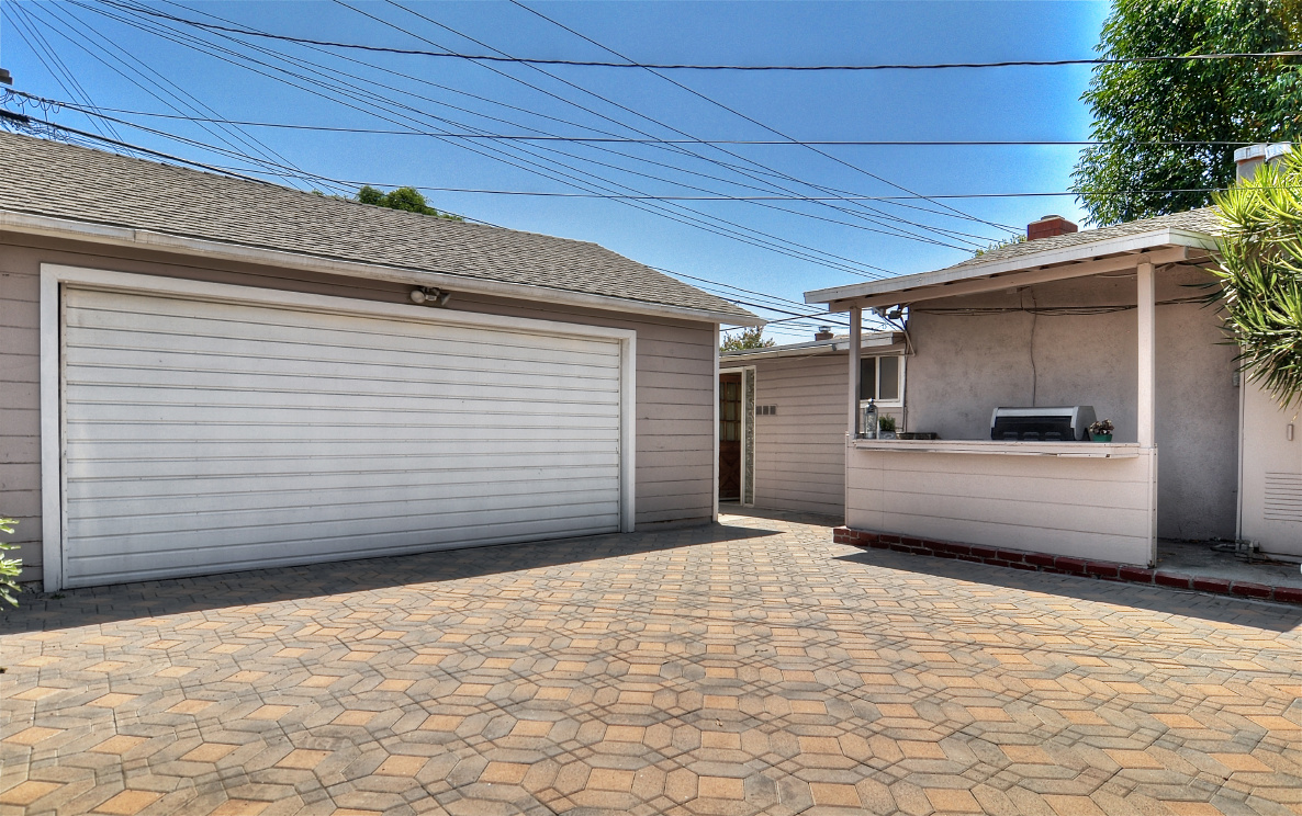 10934 Kane Avenue, Whittier CA: