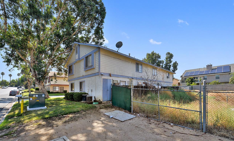 28661 Calle Del Lago, Murrieta CA: