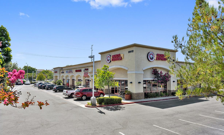 28910 Calle Del Lago, Murrieta CA: