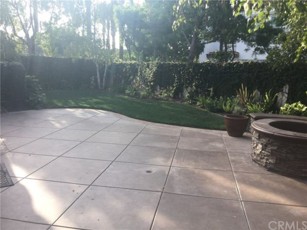 5295 Haviland Drive, Huntington Beach CA: