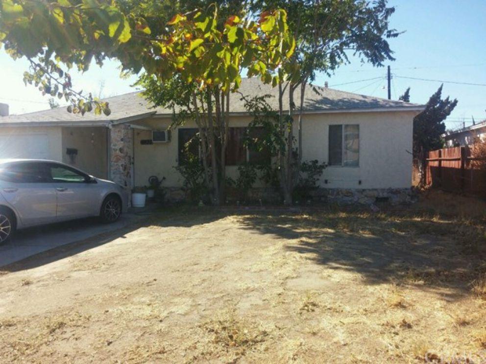 7733 Craner Avenue, Sun Valley CA:
