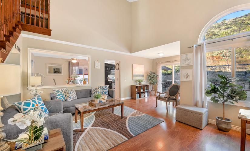 6425 E Pheasant Lane, Orange, CA 92869
