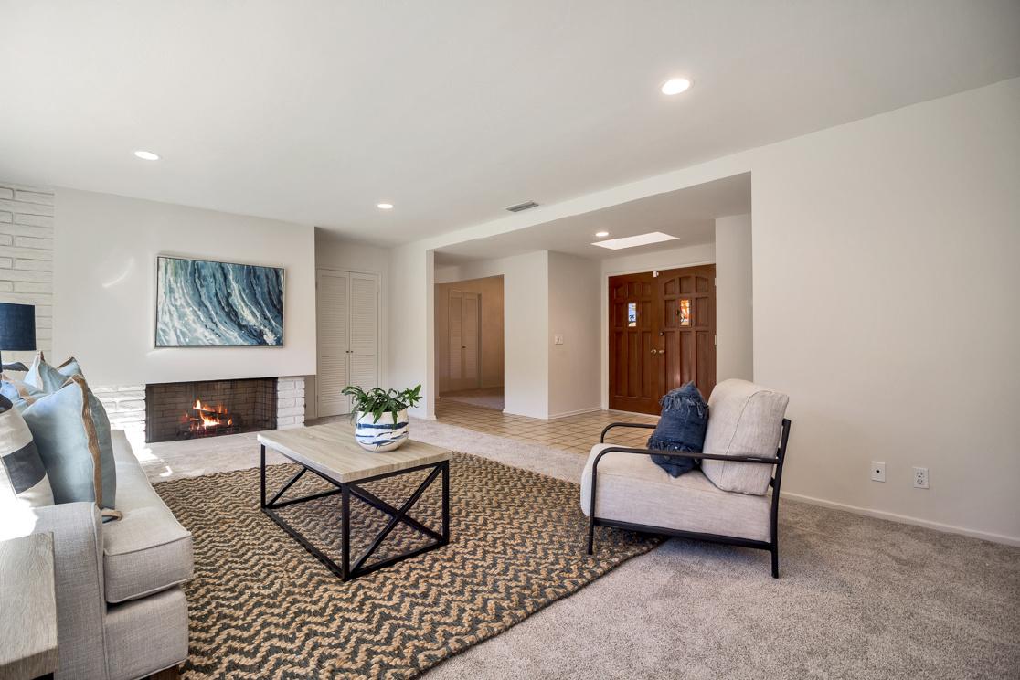 924 Boxwood Avenue, Fullerton CA: