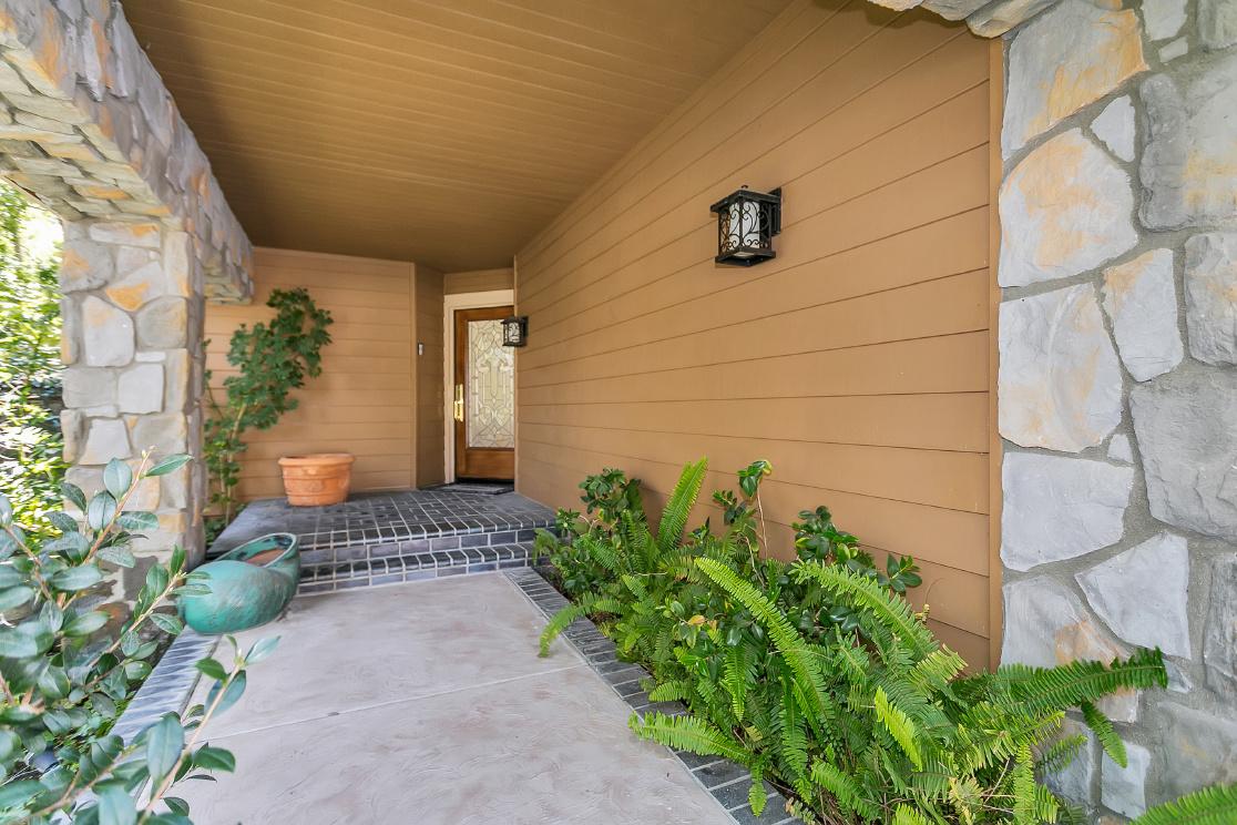 16 Larkfield Lane, Laguna Niguel CA: