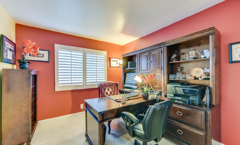 3359 Garden Terrace Lane, Hacienda Heights CA: