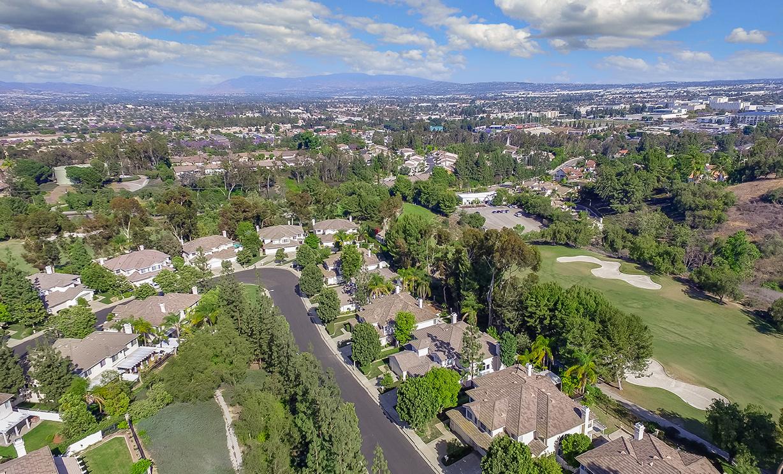 1982 Palmetto Terrace, Fullerton CA: