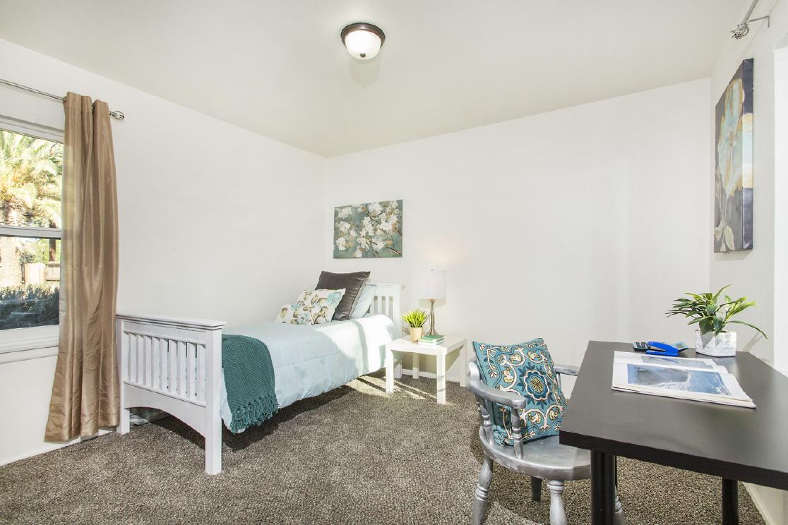 2795 Prospect Avenue, Riverside CA: