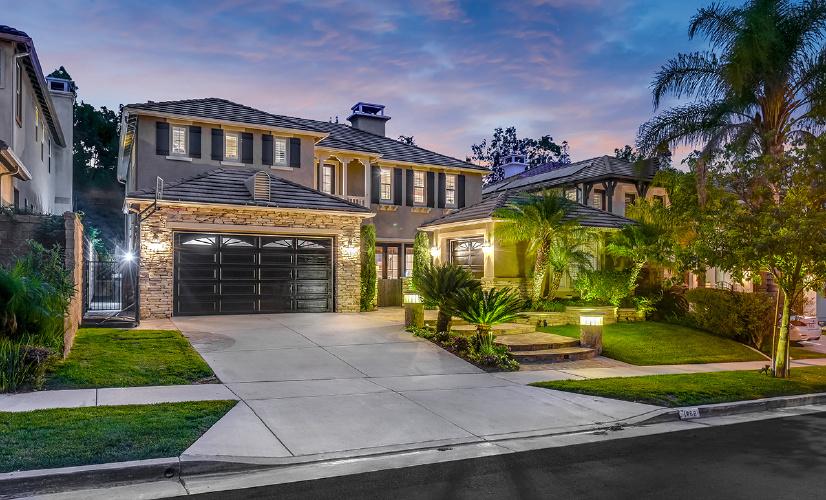 1668 Tyler Drive, Fullerton, CA 92835