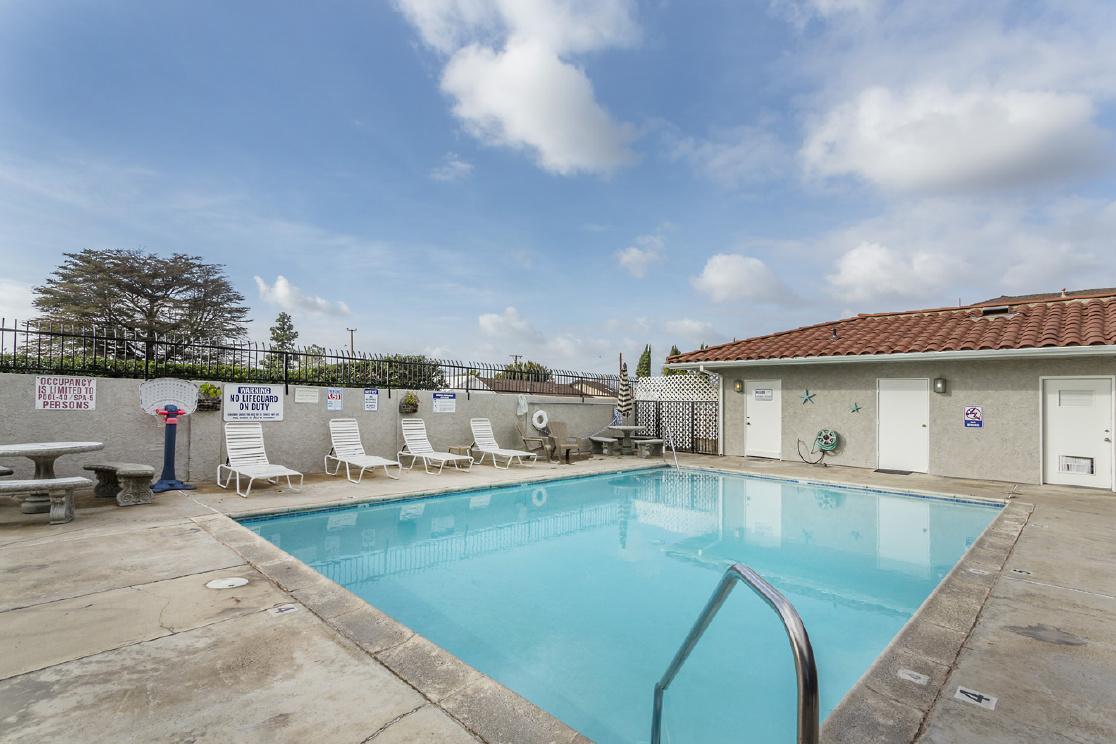 692 N Adele Street, Orange CA: