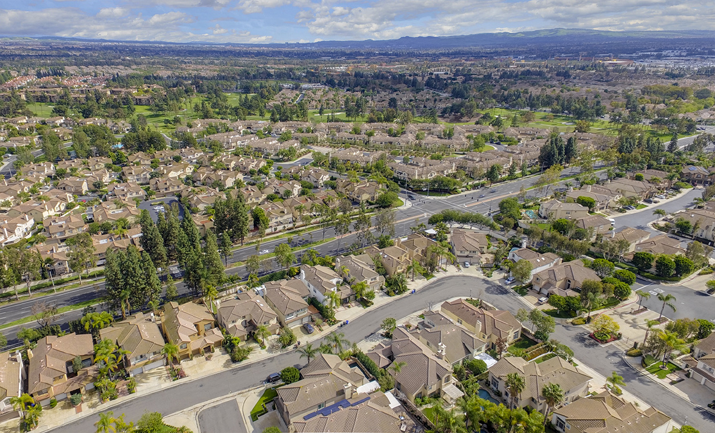 12630 Stanton Ave, Tustin CA: