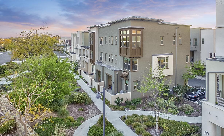 154 Acamar, Irvine CA: