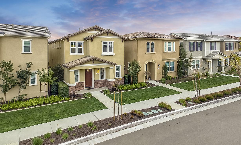 6041 Snapdragon Street, Eastvale CA: