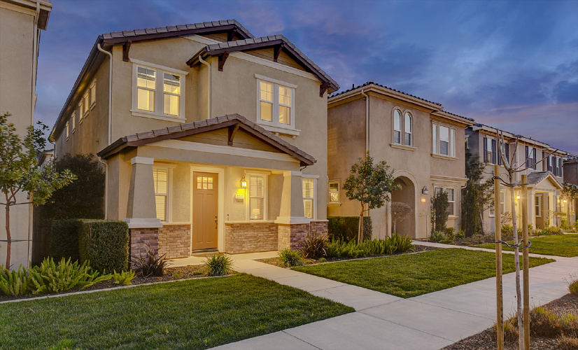 6041 Snapdragon Street, Eastvale, CA 92880