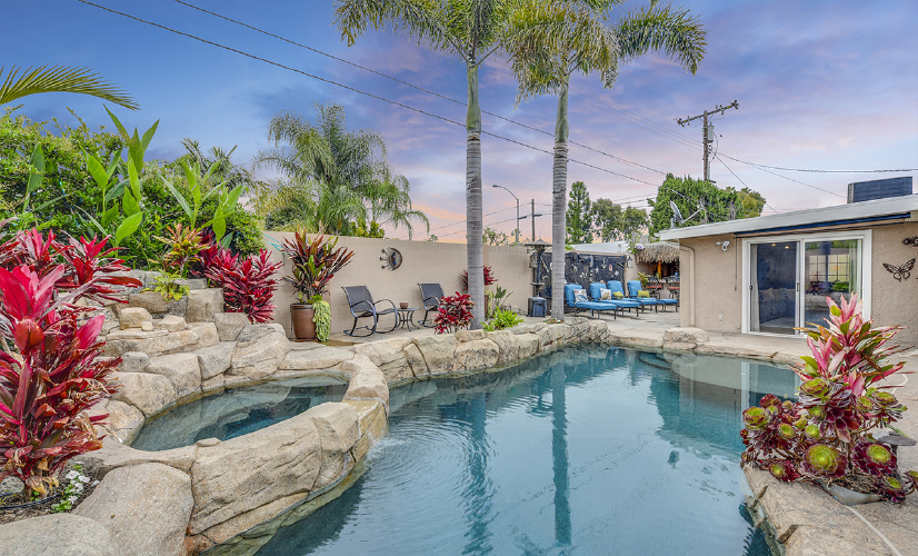 2659 W. Sereno Place, Anaheim, CA 92804