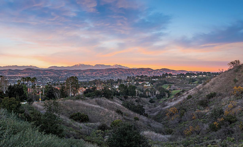 755 S. Amethyst Lane, Anaheim CA: