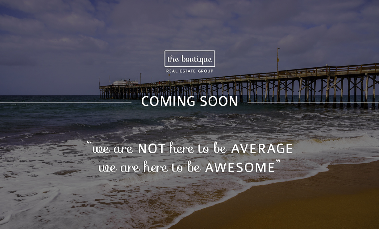 5295 Haviland Dr, Huntington Beach CA: