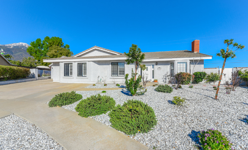 6321 Amberwood Drive, Alta Loma, CA 91701